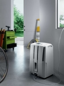 15. Best dehumidifier