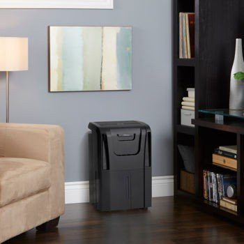 Danby Dehumidifier Reviews