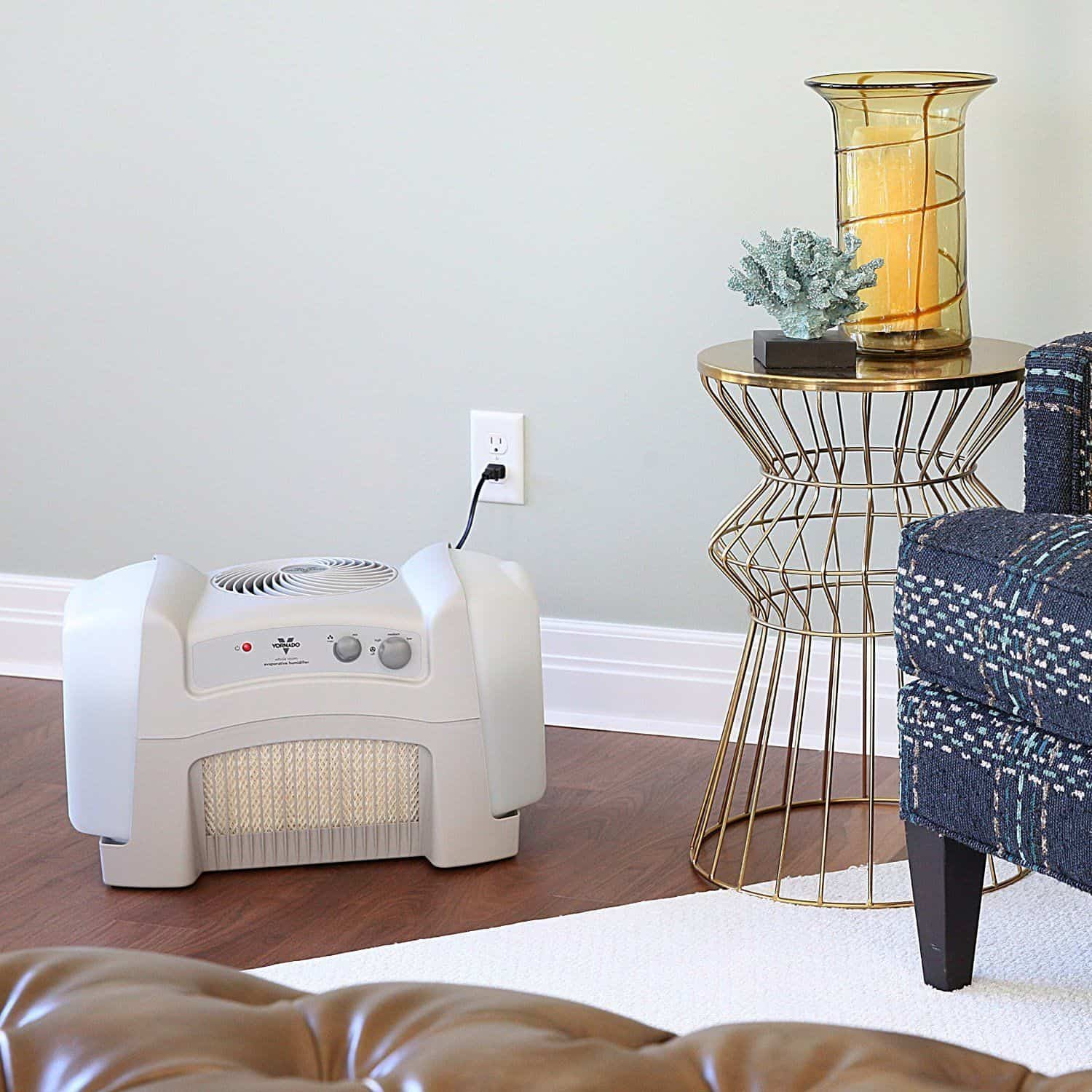 Best Whole House Humidifier Reviews Humidity Helper